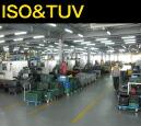ISO&TUV