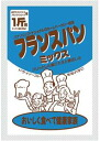 ◆◆Panasonic ◆◆ Panasonic French bread mixture SD-MIX23A French bread mixture (for one loaf a *5 bag case) Panasonic home bakery use