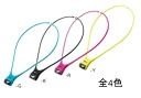 For lowest challenge form outside post correspondence to ( 3 ) ◆ LED ネックライト ◆ BF-AF10P Panasonic Panasonic flashlight as the neck with both hands can freely use LED lights Panasonic LED black vivid pink Lime yellow turquoise rankings