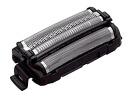 Panasonic Panasonic ES9167 shaver spare blade ES9167 lamb dash spare blade (outside blade) blade (cassette type) out of Z720