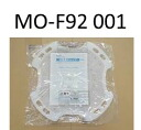 Washing cap for 001 part MO-F92 washing machines for Hitachi genuine washing machines