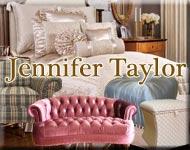 Jennifer Taylor ジェニファーテイラー社