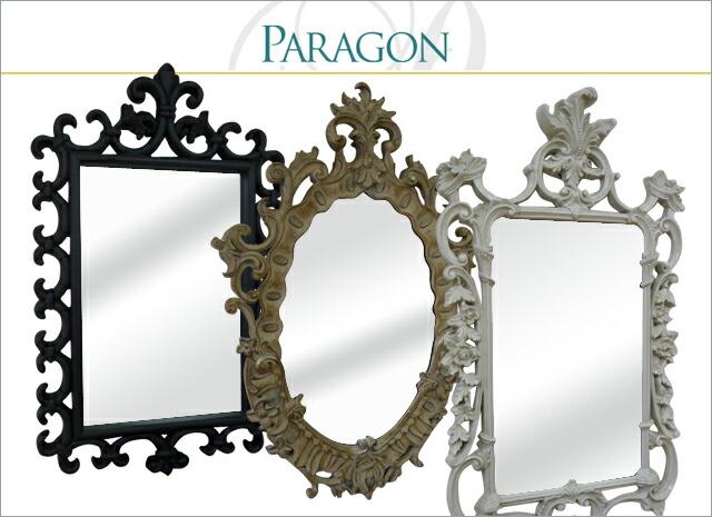 輸入家具 Paragon Picture Gallery社(パラゴンピクチャーギャラリー社)のご紹介&商品一覧
