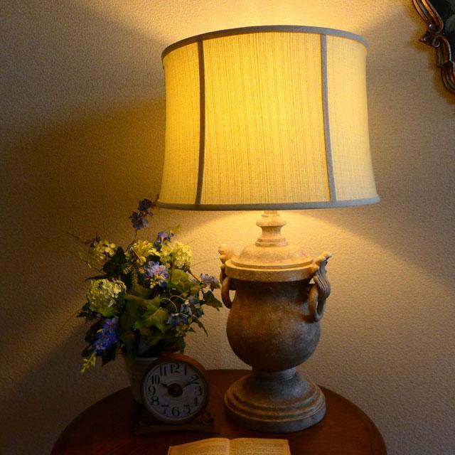 ランプ 照明 卓上ランプ ロマンチック インテリア 飾り