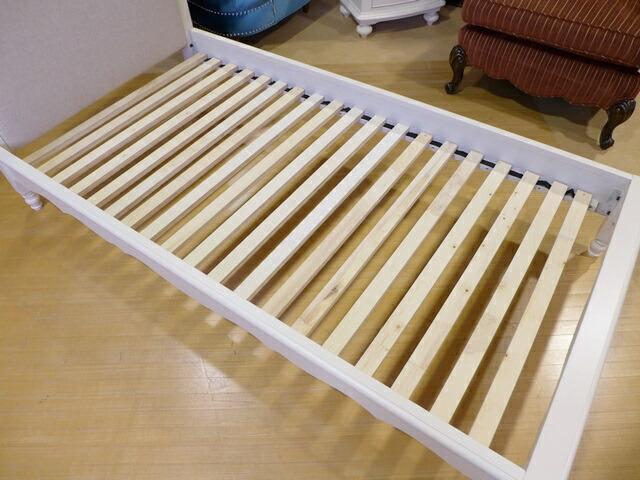 usfurniture  라쿠텐 일본: 서양 수입 아울렛 플랫폼 침대 (매트리스 ...