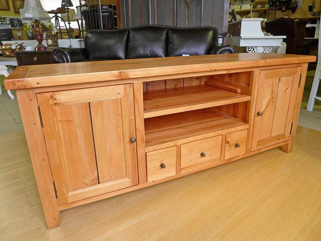 居家床品收纳 存储家具 电视柜 木制 商品详细信息   电视机柜 ica013