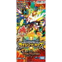 At 160 yen to the country! Duel Masters ☆ DMR04 ☆ episode 1 ライジングホープ ★ new unopened 1 box (30 pieces)