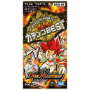 With 160,000 nationwide! Duel Masters ★ super hot! take it easy BEST ★ single item *