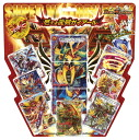 Your order up to 14 (payment) on the same day if delivery ★ promo service ★ immediate delivery ★ nonstandard-size 250 yen (difference between services) in to the country! ★ new 6/21 ★ Duel Masters Super V-deck fire. Dragon Sword Gaillard, dmd18