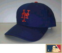"Wholesale! MLB measure cap ""New York Mets"" BL"