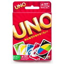 Package new! ウノカード game ★ UNO Mattel