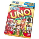 UNO card game ★ Bandai Mattel