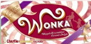 WONKA( ウオンカ) Nestle Charlie and .2 pieces of chocolate factory ウォンカチョコバー ★ one piece of article selling in 2013 for