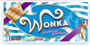 During the 11 month-late booking ★ new flavors ★ WONKA (Wonka) limited パッケージネスレ Charlie and the chocolate factory Wonka candy ★ BOX (12 PCs)
