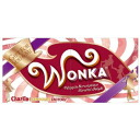 During the 11 month-late booking ★ 2013 Edition WONKA (Wonka) limited パッケージネスレ Charlie and the chocolate factory Wonka candy ★ BOX (12 PCs)