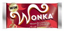 The golden tickets WONKA (Wonka) this year? Our Charlie and the chocolate factory-Wonka candy 12 pieces BOX