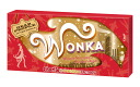 WONKA( ウオンカ) Nestle Charlie and .1 pieces of chocolate factory ウォンカチョコバー ★ one piece of article selling in October in reservation ★★ 2014 for