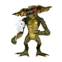 NECA gremlins Zushi 2, Leeds action-figure phantom for US