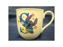 イニシャルマグ Cup (S) Disney