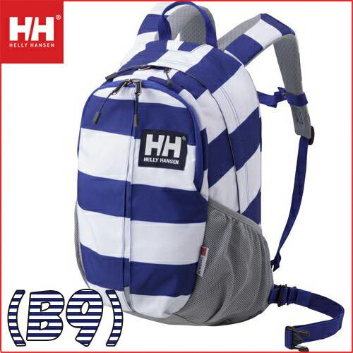 Hhhoy91704 b9