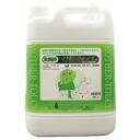 Washing detergent liquid detergent for washing washing water eco-detergents