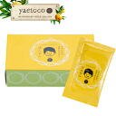 [yaetoco you et co family bathing fee pop or's aroma (with 50 g × 5 tea)]