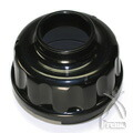 Drum cap for OD -312