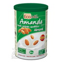 ( エコミル ) EcoMil almond milk (powder) 400 g
