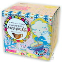 "10%OFF Sarah Shea tea combination life bakes it; is set ""さらり *3 tea (30 packs case) nimbly"""
