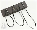 Hertz supermarket necklace 50cm