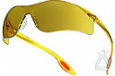 Mistral UV protection (lens color: yellow)