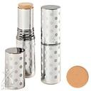 24 h cosmetics スティックカバーファンデーション 02 natural ナチュラピュリファイ products 24 h cosme