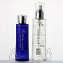 It's special dream water skin skin Bayswater & perfect essence set