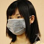 SARS対策マスク