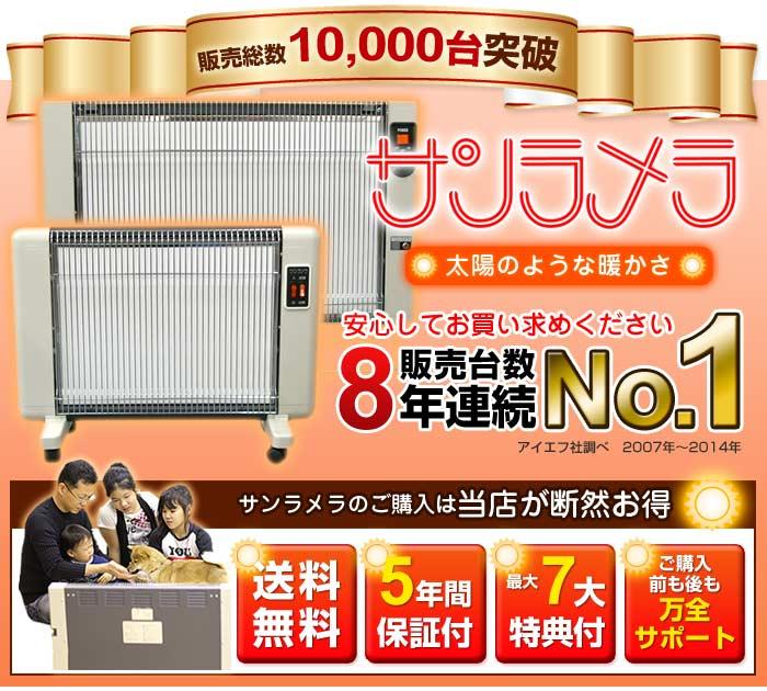 �T���������̔��䐔NO.1