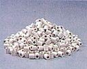8300: EM-ceramic material, E セラシリーズ bath or running water. K type 500 g
