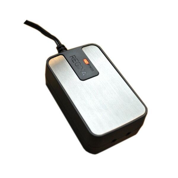電磁波カットホットカーペット:エルマクリーン