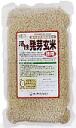 MB0244.5: value pack-active germination Brown rice case sale bargain 2 kg x 5 PCs (1 case)