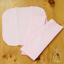 Cloth napkins-tenderness Petite 3