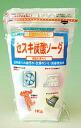 Sodium sesquicarbonate carbonate 1 kg
