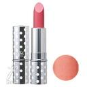 24 h cosmetics テイストミーリップスティック 01 ピーチオレンジゼリー ナチュラピュリファイ cosmetics 24 h cosme