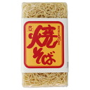 ムソー chow mein