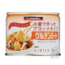 300 g of 三育 gluten meats