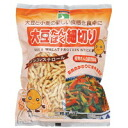 Saniku soy protein and finely cut 90 g