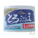 とろ be Chiba fresh Pike and soy sauce taste 190 g