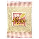 Nambu-flour Bread Crumbs 150g