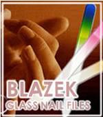 (6)BLAZEK