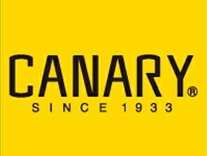 (7)CANARY
