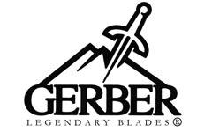 (11)GERBER