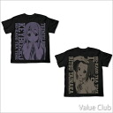 けいおん! : All T-shirt two kinds (琴吹紬) (law out of Tai)